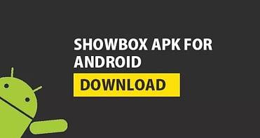 Showbox apk downloads free