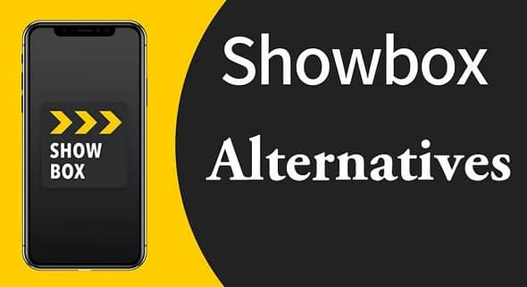 showbox-alternative-apps