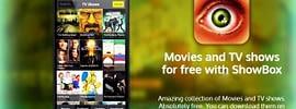 showbox-english-movies