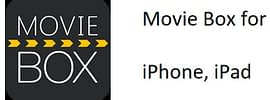 moviebox-for-iOS