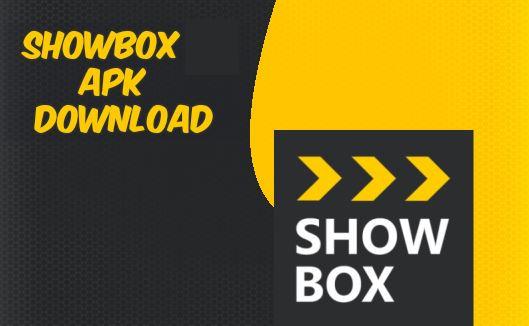 showbox-apk-v5-0-9
