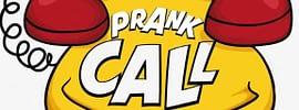 prank-call