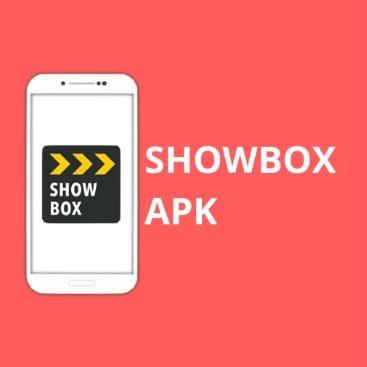 Showbox-APK-v5.10