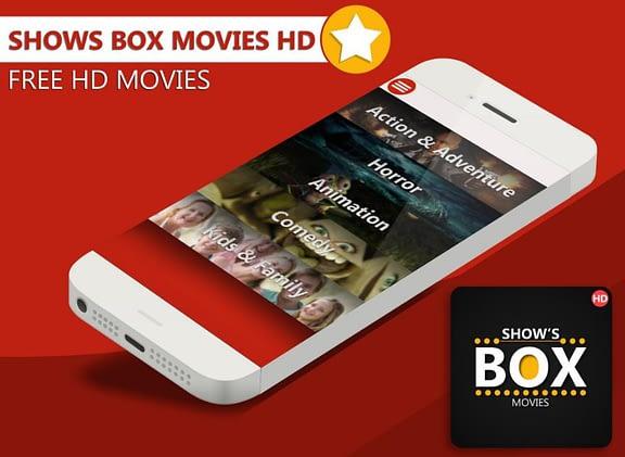showbox-horror-movies